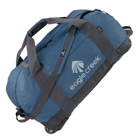 Eagle Creek No Matter What Travel Luggage Large blue